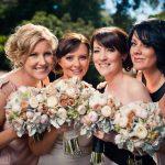 20 Weird and Wonderful Worldly Wedding Traditions