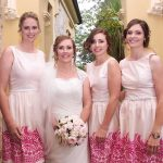 wedding hair and makeup by Adelaide mobile hair and makeup artist Make-Overs Australia