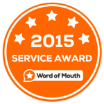 womo 2015 makeup and hair styling service awards