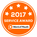 womo 2017 makeup and hair styling service awards
