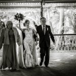 average weddings costs Adelaide
