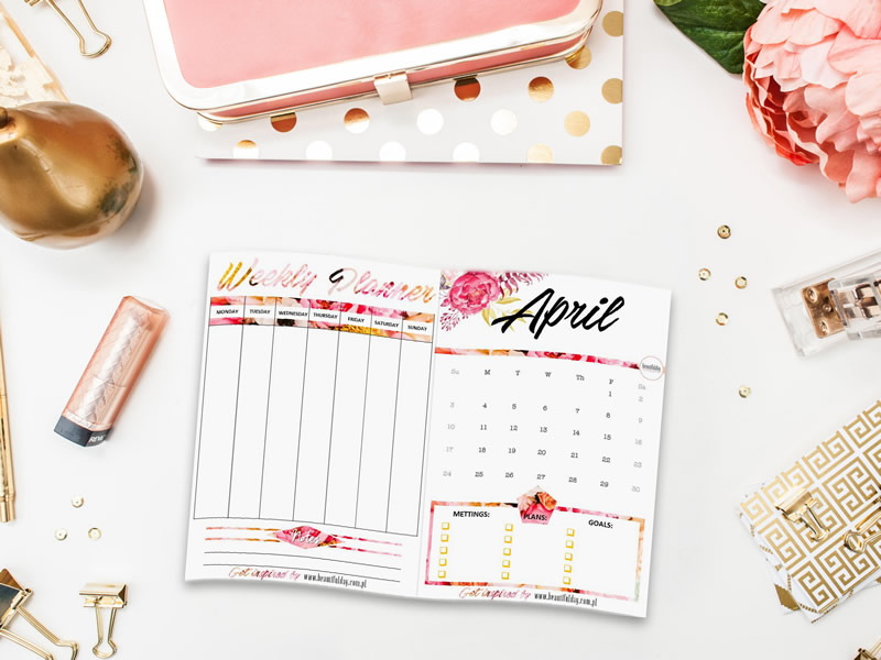 Wedding Planning in 12 easy steps image