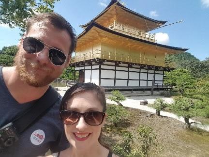 10 essentials honeymoon house