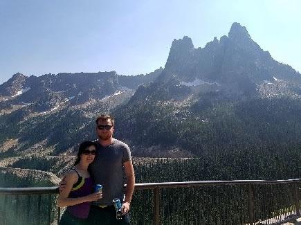 10 essentials honeymoon lake