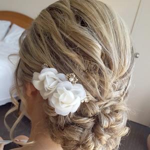 Hair accessories 01