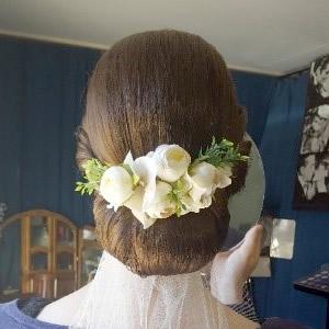 Hair accessories 02