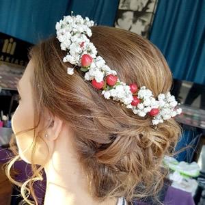 Hair accessories 03