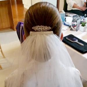 Hair accessories 04