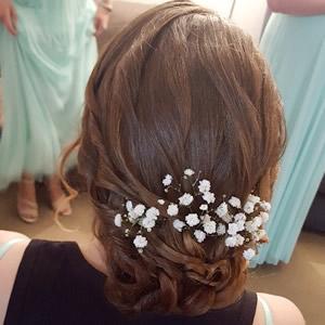 Hair accessories 05