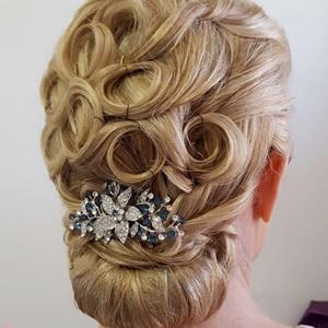 Hair accessories 06