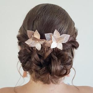 Hair accessories 07