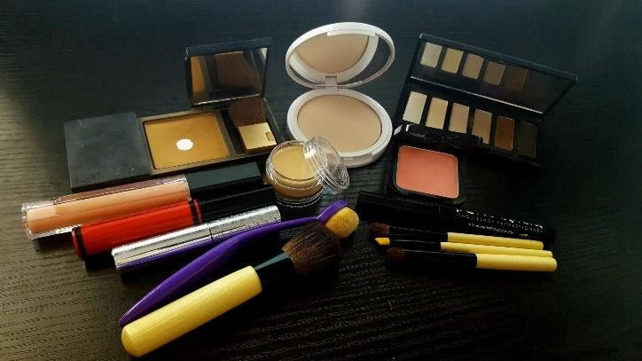 makeup-products-for-diy-wedding-2